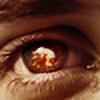 rookie2's avatar