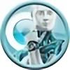 rookie407's avatar