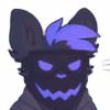 ROOKIE745's avatar