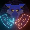 RookieAnimator210's avatar