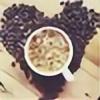 RookieBlue23's avatar
