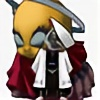 RookieBoi101's avatar