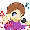 RookieGhostbuster's avatar
