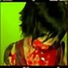 Rookien's avatar