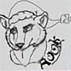 rookietherook's avatar