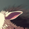 RooKooWakWak's avatar