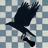 rooktakesrook's avatar