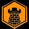 RookTKO's avatar