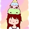 Rooky16's avatar