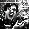 rOoli's avatar