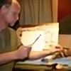 room-101-arts-studio's avatar