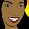 roombody's avatar