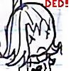 RoomNoGood's avatar
