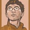 roompoetliar's avatar