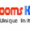 roomskasmir's avatar