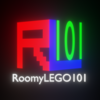 RoomyLEGO123's avatar