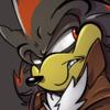RoonieNoonie's avatar