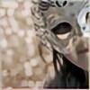 RoOo7-Elbdawh's avatar
