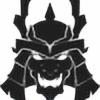 Rooonin's avatar