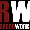 RoooodWorks's avatar