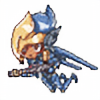 RoooTB's avatar