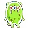rooouteN's avatar