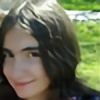 Roooxana's avatar