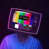 RoopelsPoopels's avatar