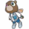 roopi's avatar