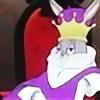 Rooqk's avatar