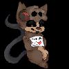 RooRicc's avatar