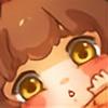 RooRin's avatar