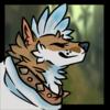 RooRooShoe's avatar