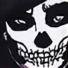 RooseKrautshire's avatar