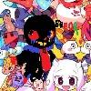 rooseph509's avatar