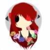 roosjuh14290's avatar