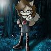 roosjuhh's avatar