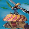 RoosmaRoo's avatar