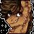 Roosterheads's avatar