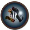 RoosterRat's avatar