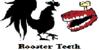 RoosterTeethFans