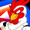 RoosterTimeYT's avatar