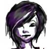 root-beer-float's avatar
