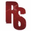 Root-Sec's avatar