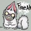 root234's avatar