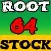 Root64-Stock's avatar