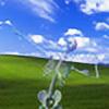 rootbeer128's avatar