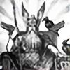 RootBeerAstromancer's avatar
