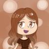 RootbeerElemental's avatar