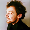 rootdraws's avatar